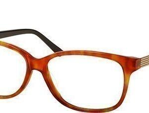 Rehn RE4903-2200 silmälasit
