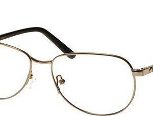 Rehn RE4905-7200 silmälasit
