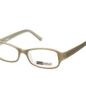 Ryan Belluni RI 3004 033 silmälasit