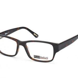 Ryan Belluni RI 3005 002 silmälasit