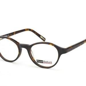 Ryan Belluni RI 3006 002 silmälasit