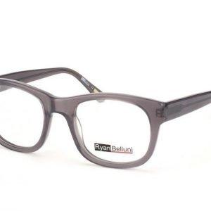 Ryan Belluni RI 3009 003 silmälasit