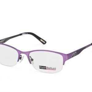 Ryan Belluni RI 3013 061 silmälasit