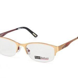 Ryan Belluni RI 3013 115 silmälasit