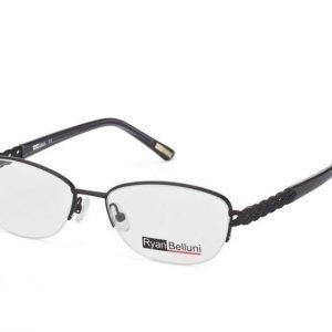 Ryan Belluni RI 3014 001 silmälasit