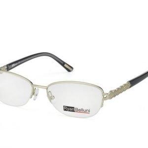 Ryan Belluni RI 3014 012 silmälasit