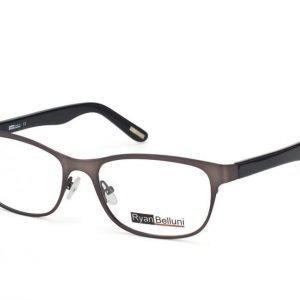 Ryan Belluni RI 3016 012 silmälasit