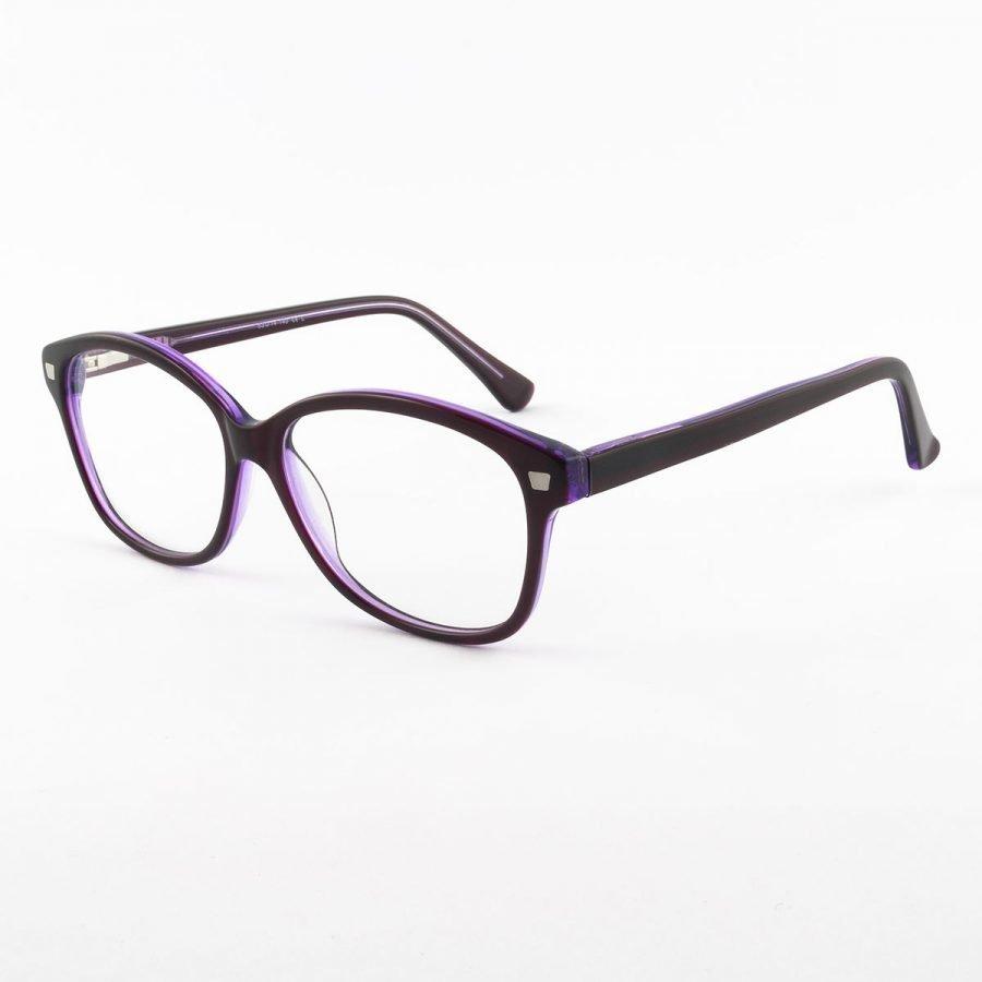 Ryan Belluni RI A147-D silmälasit