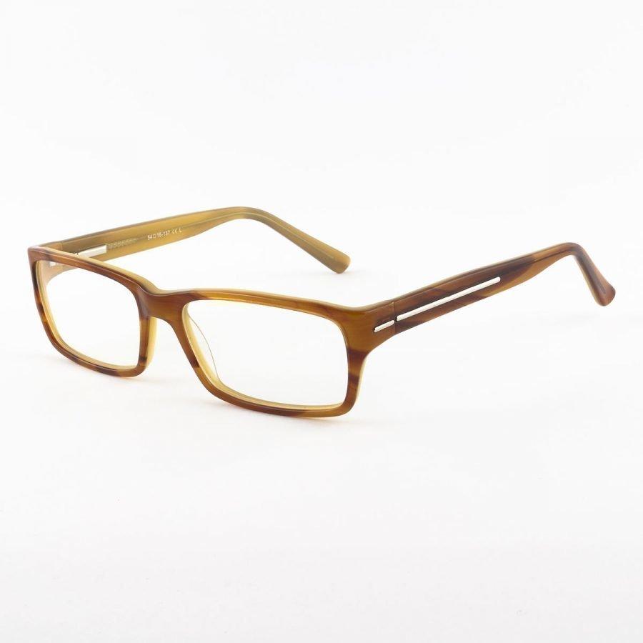 Ryan Belluni RI A148-C silmälasit