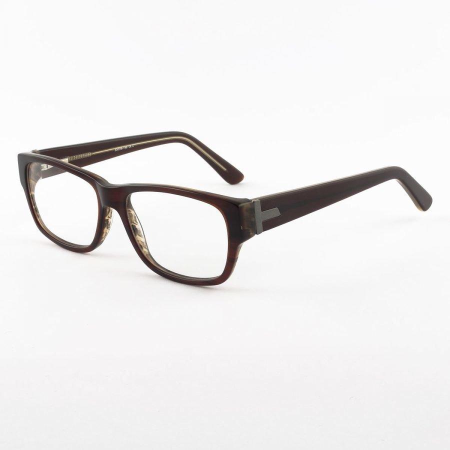 Ryan Belluni RI A150-B silmälasit