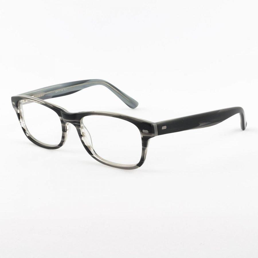 Ryan Belluni RI A156-A silmälasit