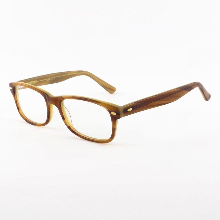 Ryan Belluni RI A156-D silmälasit