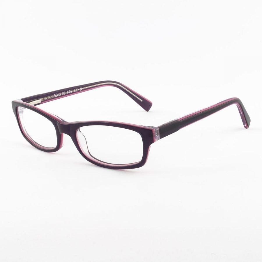 Ryan Belluni RI A158-0 silmälasit