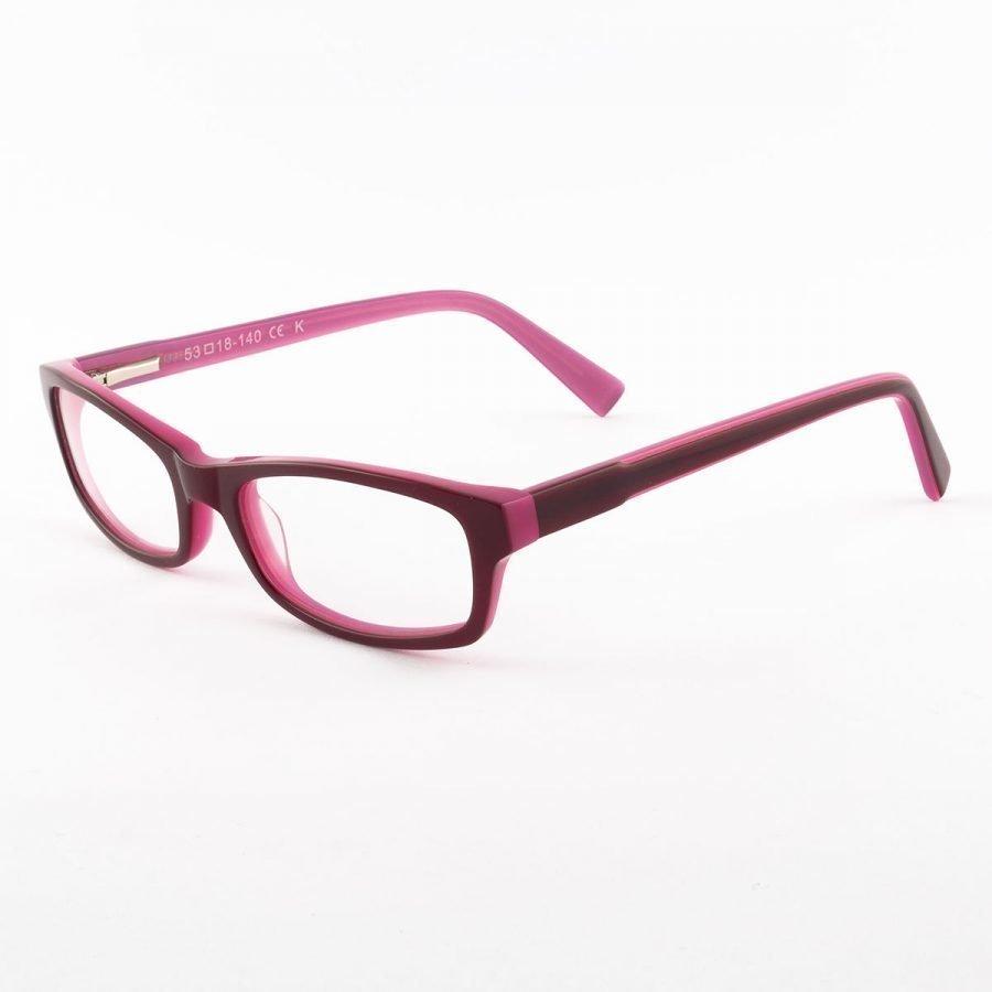 Ryan Belluni RI A158-A silmälasit