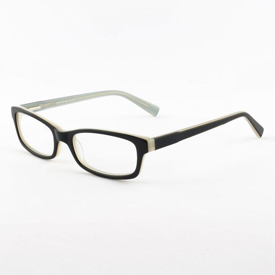 Ryan Belluni RI A158-B silmälasit