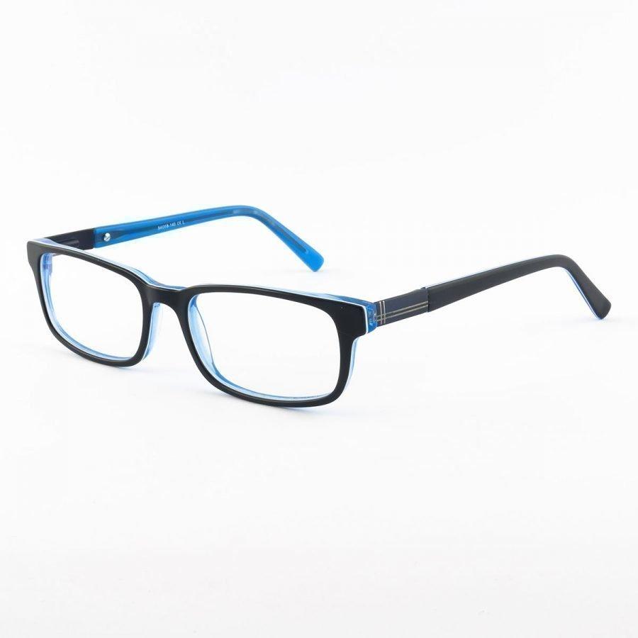 Ryan Belluni RI A175-B silmälasit