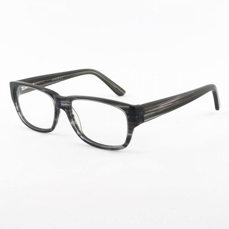 Ryan Belluni RI A180-A silmälasit