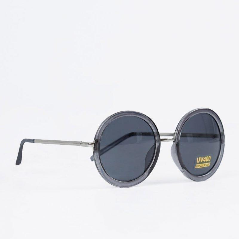 SWEET SKTBS IZA Transparent aurinkolasit