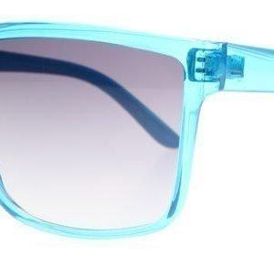 SXUC Burly 28156 Sininen Aurinkolasit