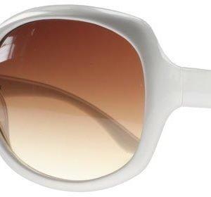 SXUC Glossy Style 761 Valkoinen Aurinkolasit