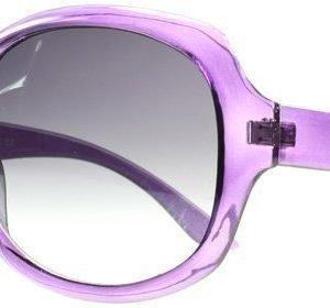SXUC Glossy Style 761 Violetti Aurinkolasit