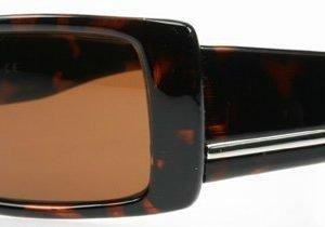 SXUC Strip 8314 Kilpikonna Aurinkolasit