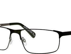 Salming Deflection4-BS1 silmälasit