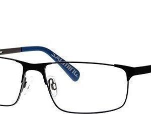 Salming Deflection4-BS3 silmälasit