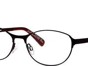 Salming Deflection7-BS1 silmälasit