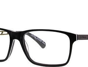 Salming Match-Up 1-FL-BS1 silmälasit