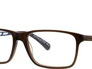 Salming Match-Up 1-FL-BS3 silmälasit