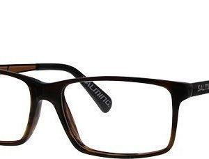 Salming Roster3-BS2 silmälasit