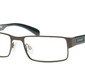 Salming SA2102-BS1 silmälasit