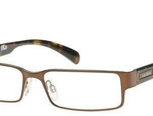 Salming SA2104-BS1 silmälasit