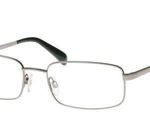 Salming SA2106-BS3 silmälasit