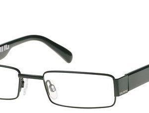 Salming SA2107-BS1 silmälasit