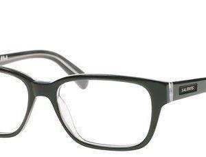 Salming SA2109-BS1 silmälasit