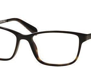 Salming Salming2-1 silmälasit