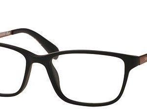 Salming Salming2-2 silmälasit