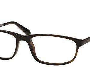 Salming Salming3-1 silmälasit