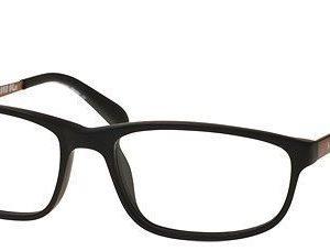 Salming Salming3-2 silmälasit