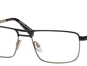 Salming Salming5-2 silmälasit