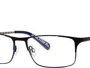 Salming Slot6-BS1 silmälasit