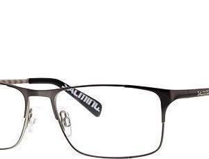 Salming Slot6-BS2 silmälasit