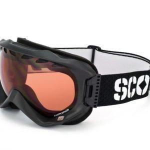 Scott Witness 224176 0001004 Urheilulasit