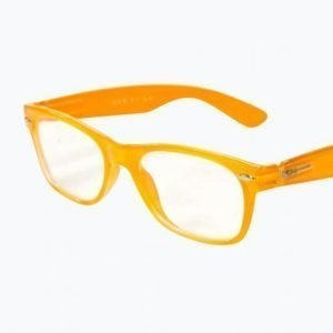 See By Us Venice Yellow +3