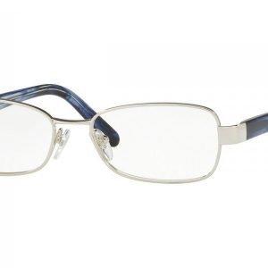 Sferoflex SF2589 103 Silmälasit