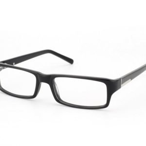 Smart Collection Griffin TH 6001 1 Silmälasit