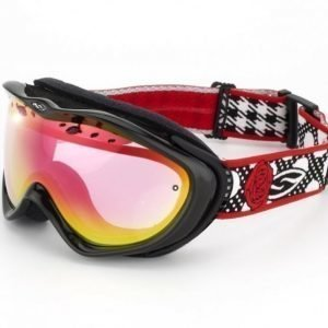 Smith Optics Anthem 3001000136 Urheilulasit