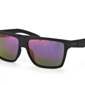 Smith Optics Edgewood/N DL5 59TE Aurinkolasit